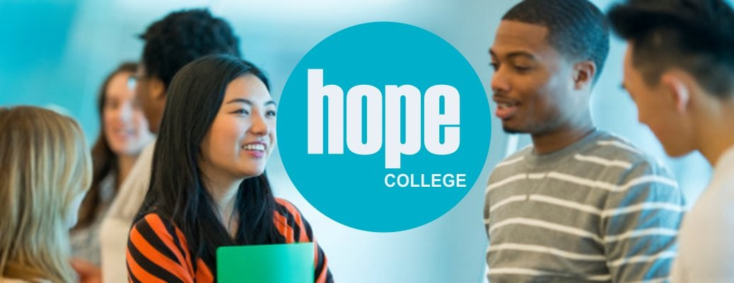 Diploma of Ministry by Distance Education with Hope College come in two forms: Accelerated 1 year or normal fulltime 2 years with Vet Fee Help